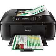 Canon MX472 Wireless All-In-One Inkjet Printer