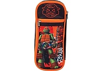 NICKELODEON Pencil Pouch, TMNT