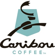 Caribou Coffee | Staples