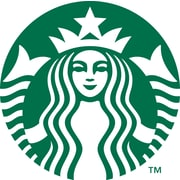 Starbucks Coffee | Staples