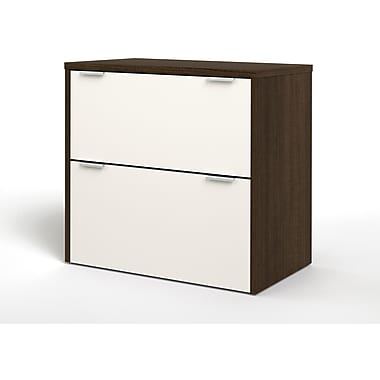 Contempo Lateral file in Tuxedo & Sandstone