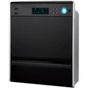Asept-Air Life Cell 1550 5-Stage Ultimate Air Purifier