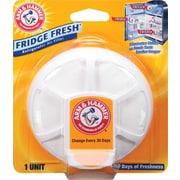 Arm & Hammer® Fridge Fresh™ Refrigerator Air Filter