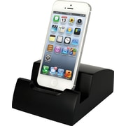 Victor Smart Charge Lightning Dock™, Black