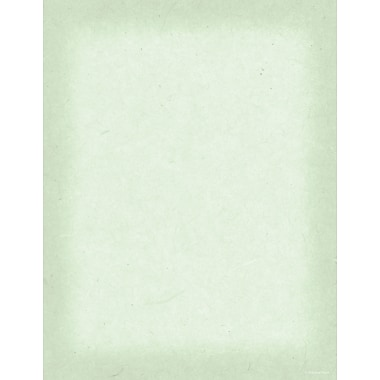 Great Papers® Sorrento Letterhead, 80/Pack