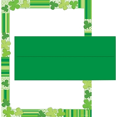 Great Papers® St. Patrick's Day Kit