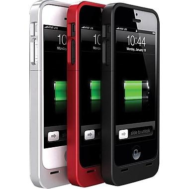 uNu Power DX 2300mAh External Protective Battery Case for iPhone 5