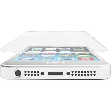 ZAGG iPhone 5/5S/5C Glass invisibleSHIELD