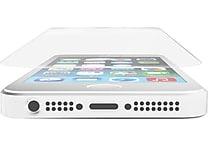 ZAGG iPhone 5/5S/5C Glass invisibleSHIELD