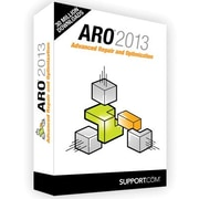 ARO 2013 for Windows (1-5 Users) [Download]