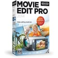 MAGIX Movie Edit Pro 2014 US for Windows (1 User) [Download]