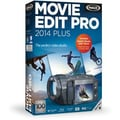 MAGIX Movie Edit Pro 2014 Plus for Windows (1 User) [Download]