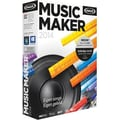 MAGIX Music Maker 2014 for Windows (1 User) [Download]