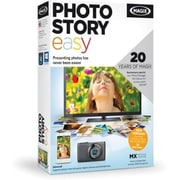 MAGIX PhotoStory easy for Windows (1 User) [Download]