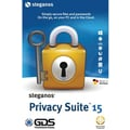 Steganos Privacy Suite 15 for Windows (1-3 Users) [Download]