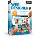 Xara Web Designer 9 for Windows (1 User) [Download]