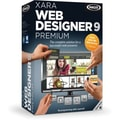 Xara Web Designer 9 Premium for Windows (1 User) [Download]