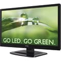 Viewsonic 21.5in. Widescreen LED Backlit Monitor