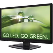 Viewsonic 21.5 Widescreen LED Backlit Monitor