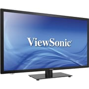 Viewsonic VT3200-L 32 LED HD Television