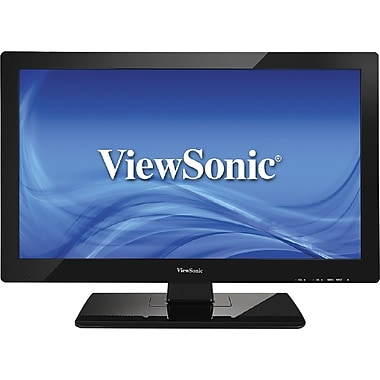 Viewsonic VT2756-L 27in. LED HD Television