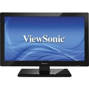Viewsonic VT2756-L 27 LED HD Television