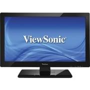 "Viewsonic VT2756-L 27"" LED HD Television"
