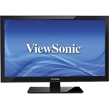 Viewsonic VT2406-L 23.6in. LED HD Television