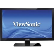 Viewsonic VT2406-L 23.6 LED HD Television