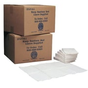 Koala Kare Sanitary Bed Liners 500/CS