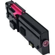 Dell GP3M4 Magenta Toner Cartridge (FXKGW)