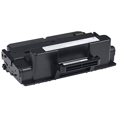 Dell (NWYPG) Black Toner Cartridge (N2XPF)