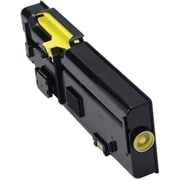 Dell R9PYX Yellow Toner Cartridge (RP5V1)