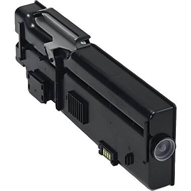 Dell HD47M Black Toner Cartridge (KWJ3T)