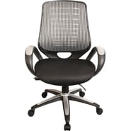 Comfort Products Viroque Mesh Chair with Adjustable Back Angle