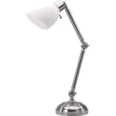V-Light Architect's Style Adjustable Desk Lamp