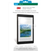 3M™ Natural View Anit-Glare Screen Protector For Apple® iPad® Air
