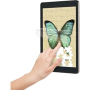3M™ Natural View Fingerprint Fading For Apple® iPad® Air