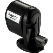Stanley Bostitch® Antimicrobial Manual Pencil Sharpener