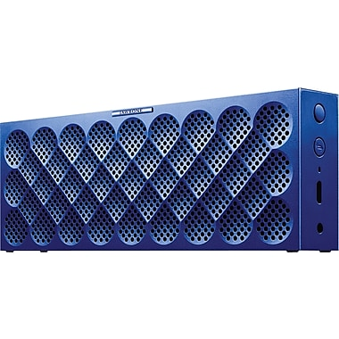 Jawbone Mini Jambox Speaker, Blue