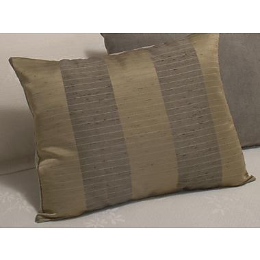 Chéné-Sasseville Madeira Bedding Set, Mink