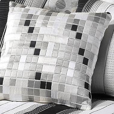 Chene-Sasseville Ceram Throw Pillow, 15