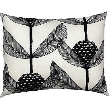 Chéné-Sasseville Aïda Throw Pillow, 15