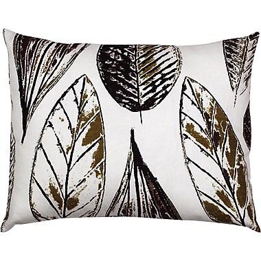 Chéné-Sasseville Lov Throw Pillow, 15