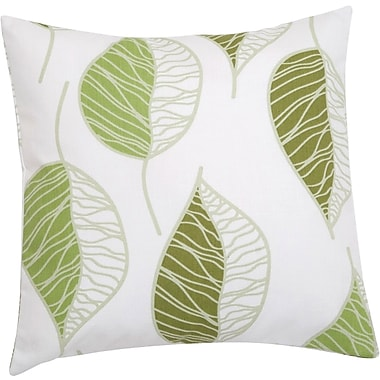 Chéné-Sasseville Aso Throw Pillow, 15