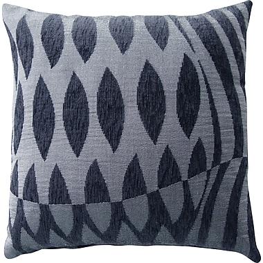 Chene-Sasseville Tribu Throw Pillow, 15