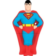 Emtec Superman USB Flash Drive, 8GB