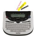 Brother PT-1290 Label Maker