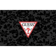 Guess Gift Cards