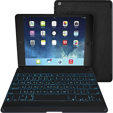 ZAGG Folio iPad Air Keyboard Case